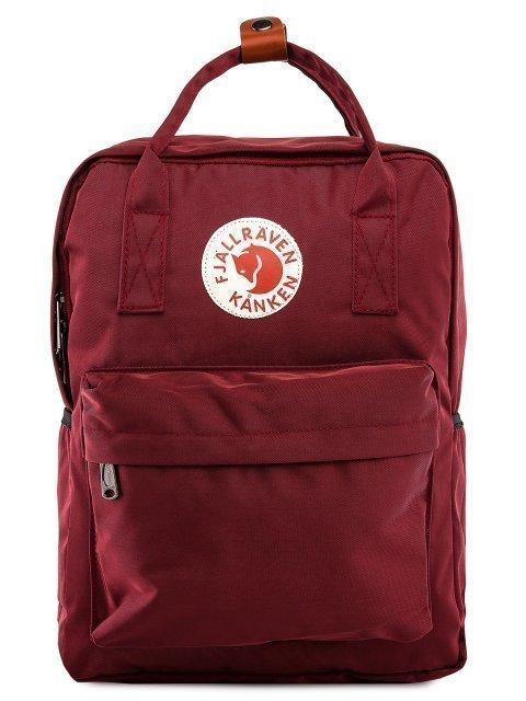 Бордовый рюкзак Kanken - 1499.00 руб