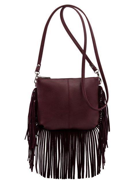 Фиолетовая сумка планшет S.Lavia - 1749.00 руб
