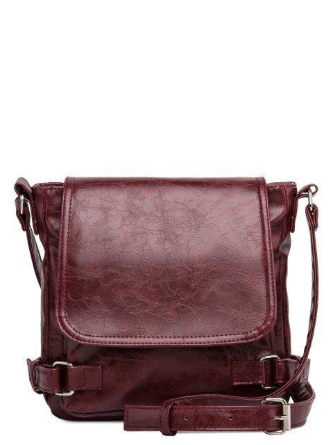 Бордовая сумка планшет S.Lavia - 2239.00 руб