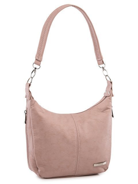 Розовая сумка планшет S.Lavia (Славия) - артикул: 358 601 42 - ракурс 1
