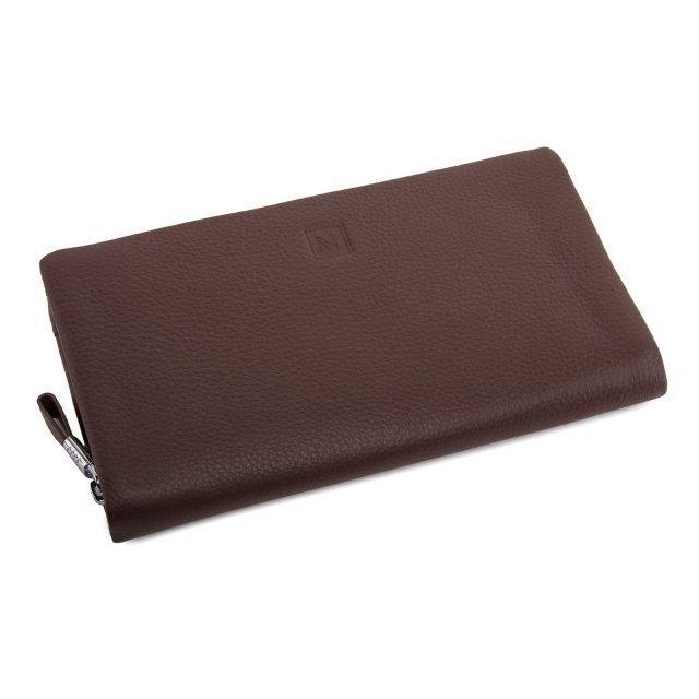 Сиреневое портмоне S.Style - 3099.00 руб