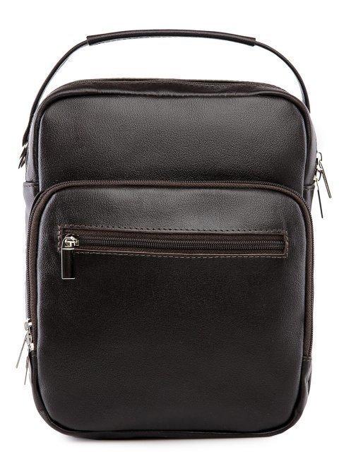 Коричневая сумка планшет S.Lavia - 4515.00 руб