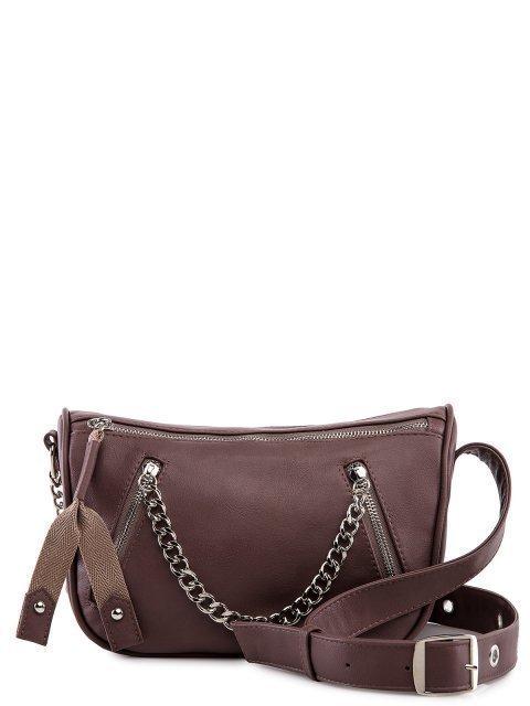 Сиреневая сумка планшет S.Lavia - 2239.00 руб