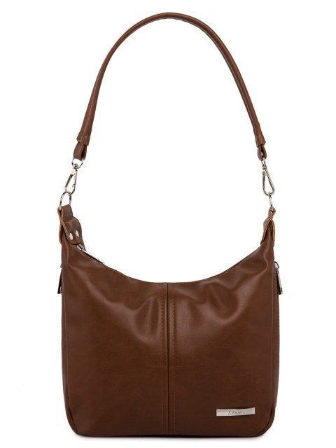 Коричневая сумка планшет S.Lavia - 1799.00 руб