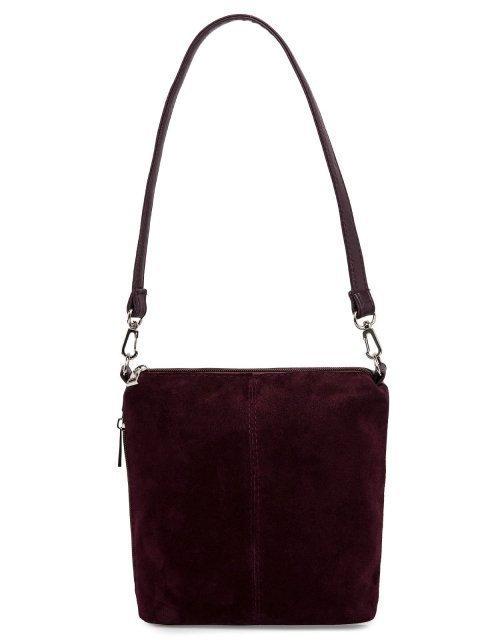 Бордовая сумка планшет S.Lavia - 1899.00 руб