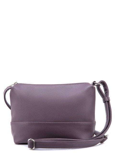 Сиреневая сумка планшет S.Lavia - 895.00 руб