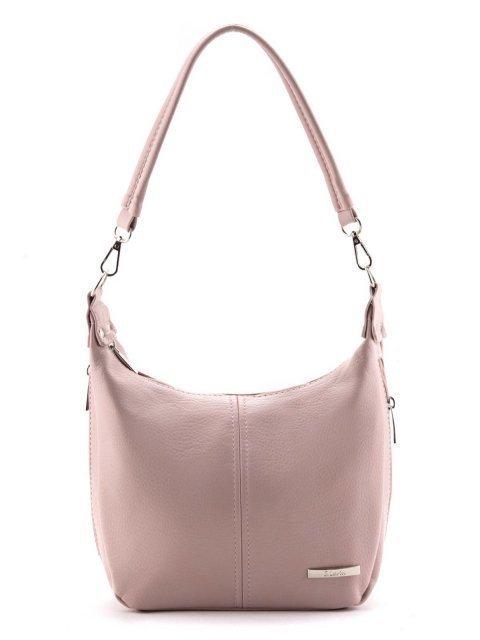 Розовая сумка планшет S.Lavia - 1799.00 руб