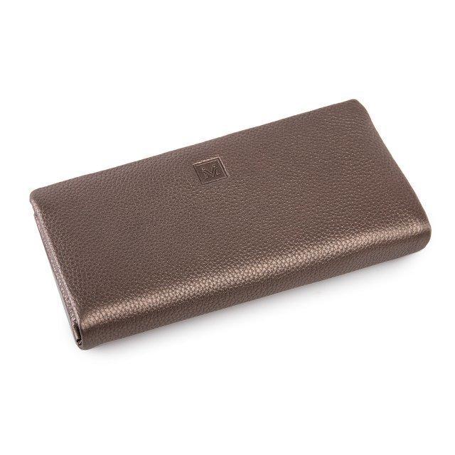 Бронзовое портмоне S.Style - 3300.00 руб