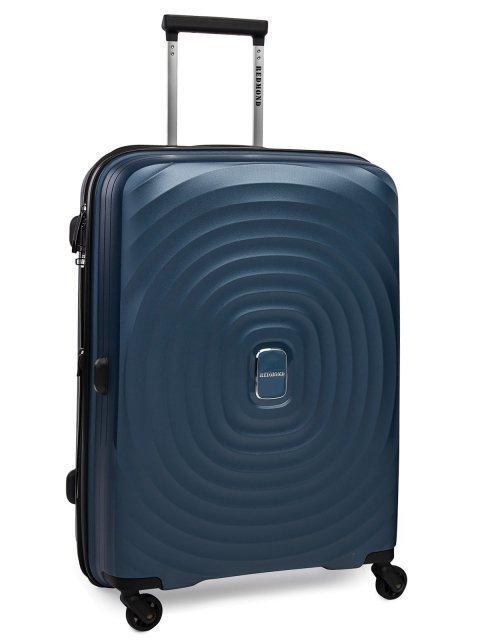 Синий чемодан REDMOND - 7899.00 руб