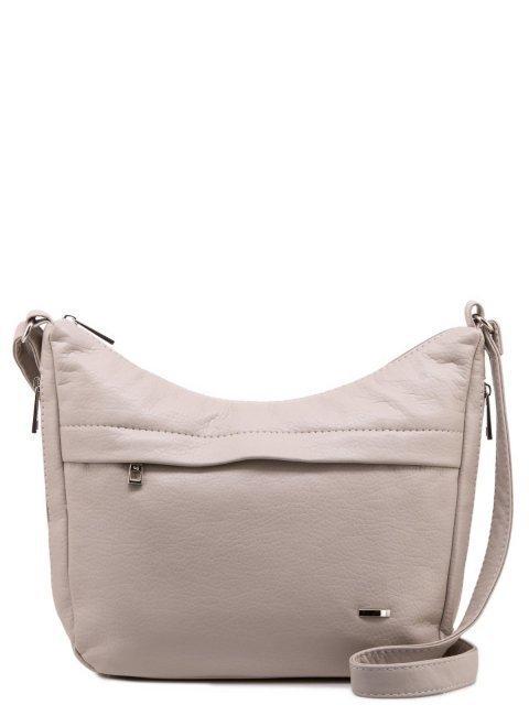 Бежевая сумка планшет S.Lavia - 1799.00 руб