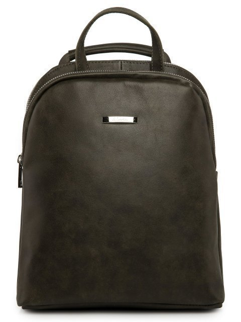 Зелёный рюкзак S.Lavia - 5572.00 руб