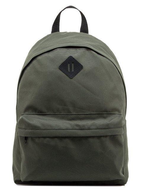 Зелёный рюкзак S.Lavia - 839.00 руб