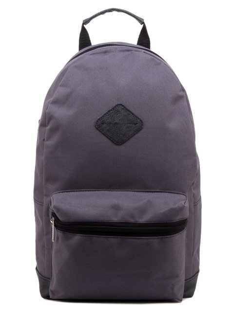 Серый рюкзак S.Lavia - 1249.00 руб