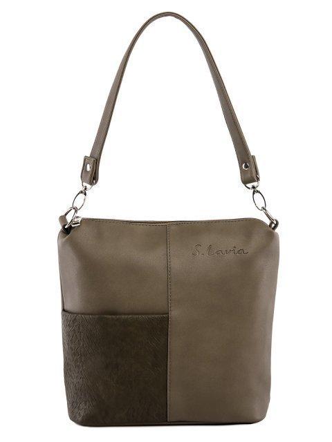 Зелёная сумка планшет S.Lavia - 1679.00 руб