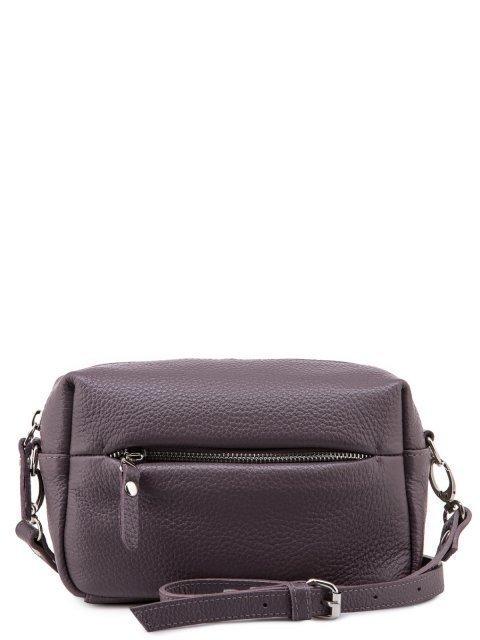 Сиреневая сумка планшет S.Lavia - 3885.00 руб
