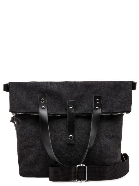 Чёрная сумка планшет S.Lavia - 2240.00 руб
