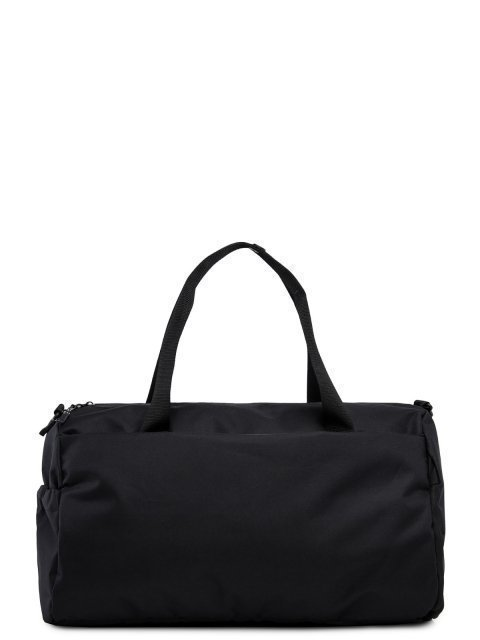 Чёрная дорожная сумка S.Lavia - 1470.00 руб