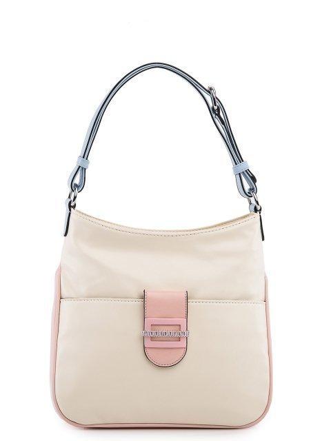 Молочная сумка мешок Fabbiano - 3399.00 руб