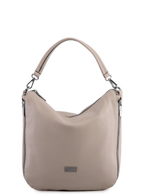 Молочная сумка мешок Fabbiano - 3499.00 руб