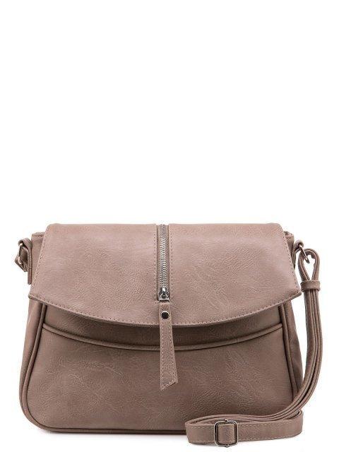 Бежевая сумка планшет S.Lavia - 2029.00 руб