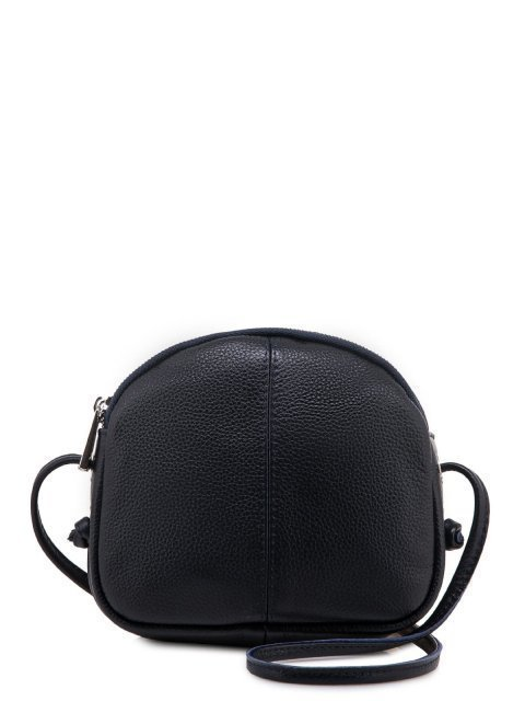 Синяя сумка планшет S.Lavia - 2905.00 руб