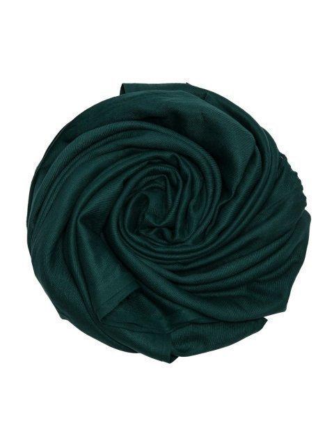 Зелёный палантин Palantinsky - 559.00 руб