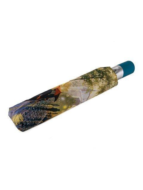 Зелёный зонт VIPGALANT - 1200.00 руб