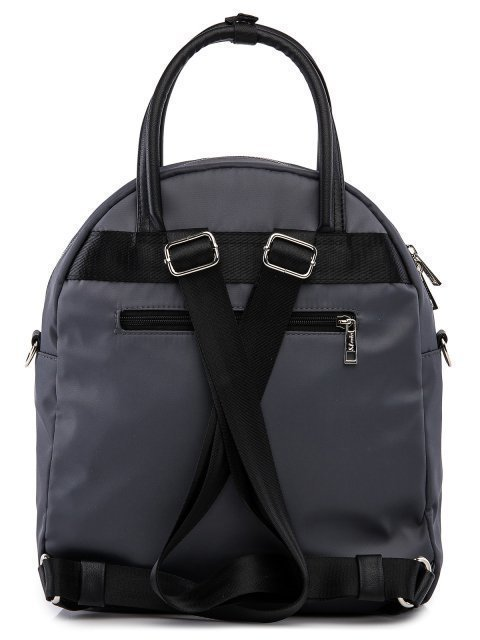 Серый рюкзак S.Lavia (Славия) - артикул: 00-111 40 05 - ракурс 3