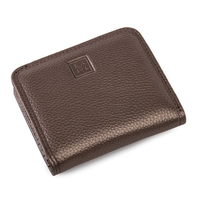 Бронзовое портмоне S.Style - 2130.00 руб