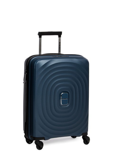 Синий чемодан REDMOND - 6099.00 руб