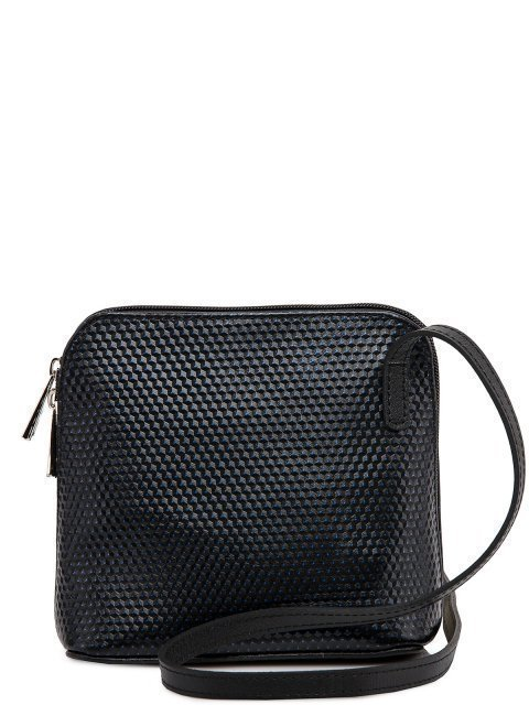 Синяя сумка планшет S.Lavia - 2995.00 руб