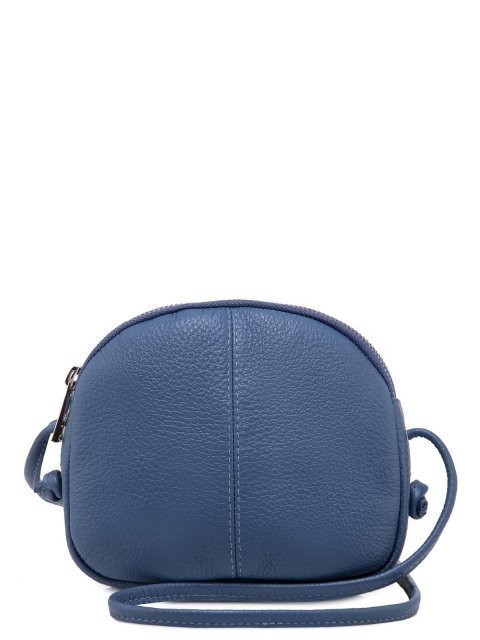 Голубая сумка планшет S.Lavia - 2905.00 руб