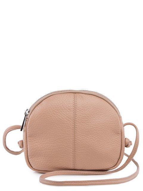 Бежевая сумка планшет S.Lavia - 2905.00 руб