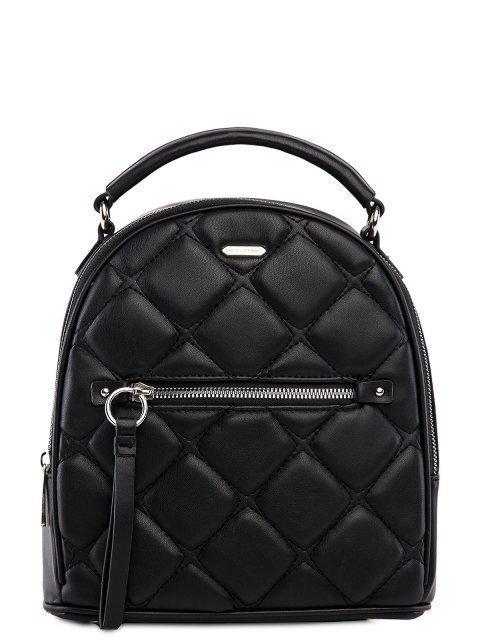 Чёрный рюкзак David Jones - 2799.00 руб