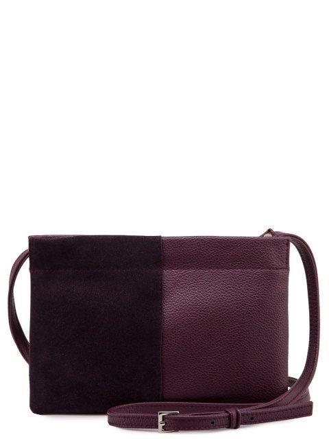 Бордовая сумка планшет S.Lavia - 1218.00 руб