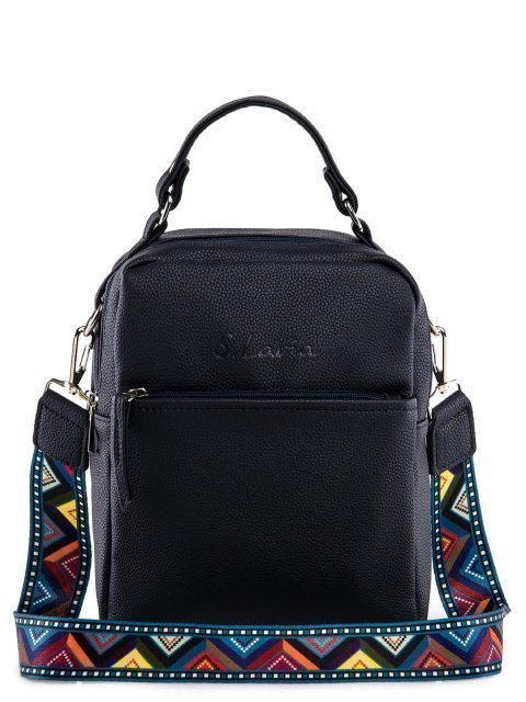 Синий рюкзак S.Lavia - 2082.00 руб