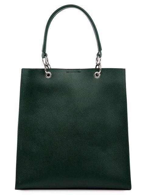 Зелёная сумка классическая S.Lavia - 2379.00 руб
