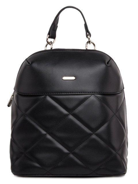 Чёрный рюкзак David Jones - 2399.00 руб
