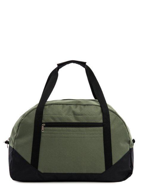 Зелёная дорожная сумка S.Lavia - 1119.00 руб
