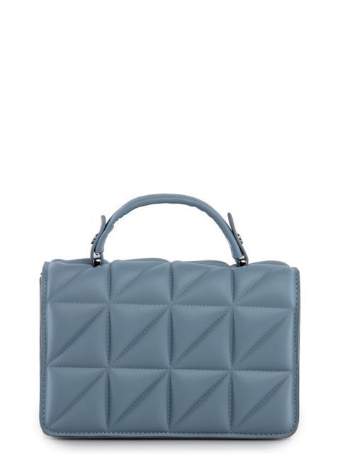 Голубой портфель Angelo Bianco - 2399.00 руб