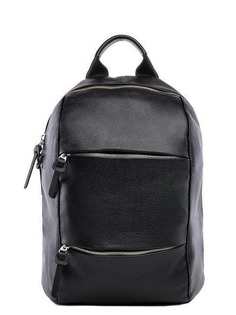 Чёрный рюкзак S.Lavia - 5453.00 руб