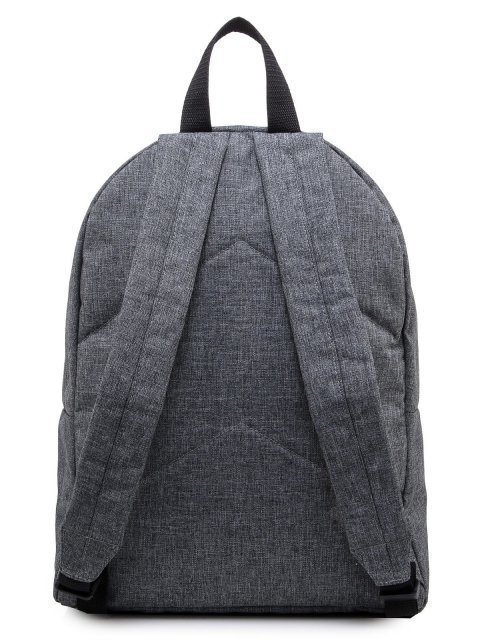 Серый рюкзак S.Lavia (Славия) - артикул: 00-03 00 05 - ракурс 3