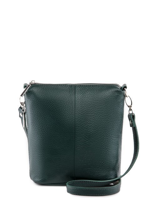 Зелёная сумка планшет S.Lavia - 3115.00 руб
