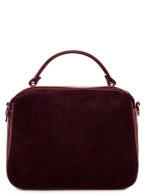 Бордовая сумка планшет S.Lavia - 2299.00 руб