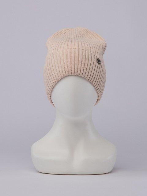 Молочная шапка Gracia - 699.00 руб