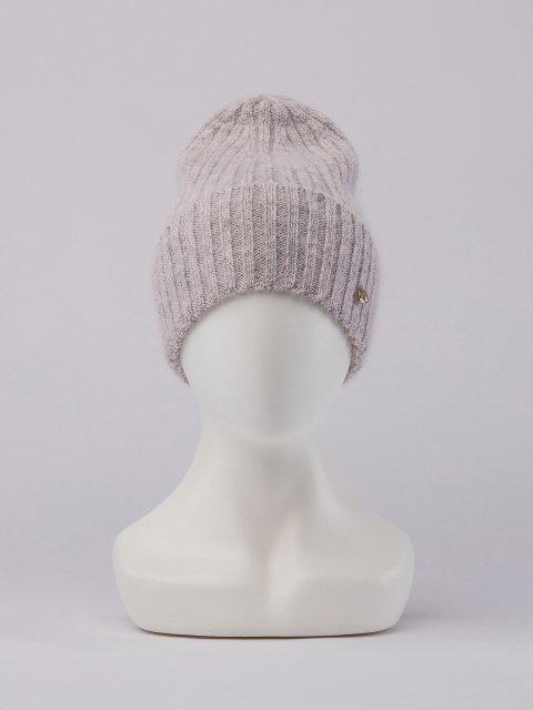 Пудра шапка FERZ - 1499.00 руб