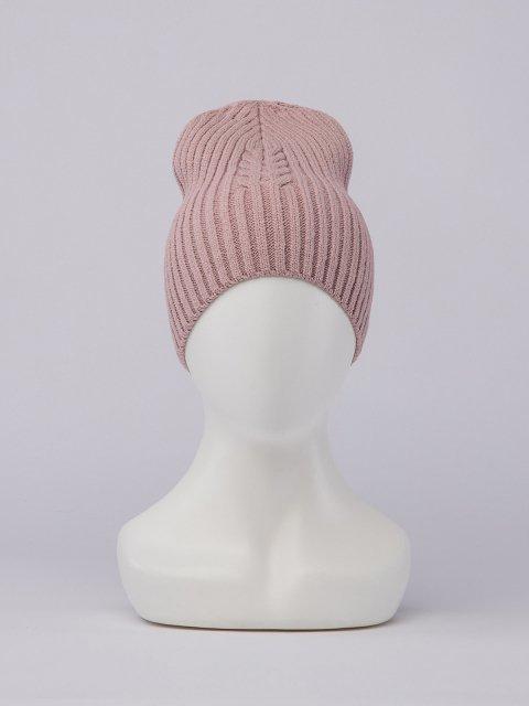 Пудра шапка Gracia - 699.00 руб