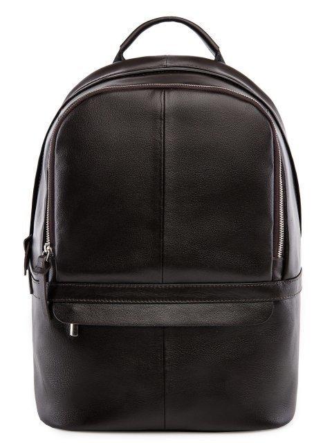 Коричневый рюкзак S.Lavia - 7105.00 руб