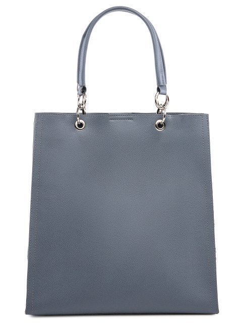 Серая сумка классическая S.Lavia - 2449.00 руб