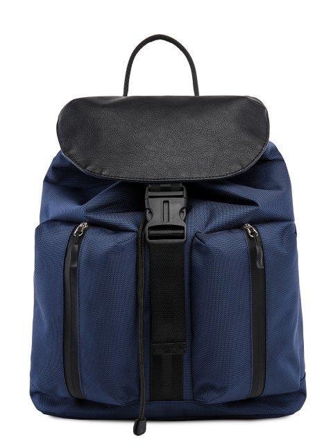 Синий рюкзак S.Lavia - 2275.00 руб